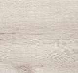 Виниловый пол Alpine Floor Real Wood ECO2-4 Дуб Verdan