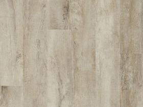 Виниловый пол Moduleo Impress 54225 Country Oak