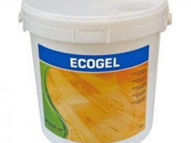 Гель Chimiver Ecogel 5л.