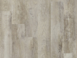 Виниловый пол Moduleo Impress 54925 Country Oak