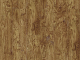 Виниловый пол Moduleo Impress 57422 Eastern Hickory