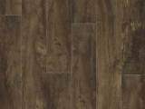 Виниловый пол Moduleo Impress 54880 Country Oak