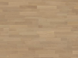 Паркетная доска Upofloor Ambient 3011068161014112 Oak Select White Oiled 3S