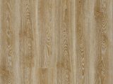 Виниловый пол Moduleo Impress 50274 Scarlet Oak