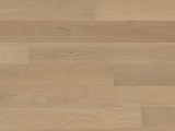 Паркетная доска Upofloor Ambient 1011061472014112 Oak Grand 138 Brushed White Oiled