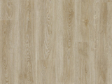 Виниловый пол Moduleo Impress 50230 Scarlet Oak