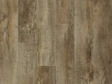 Виниловый пол Moduleo Impress 54852 Country Oak